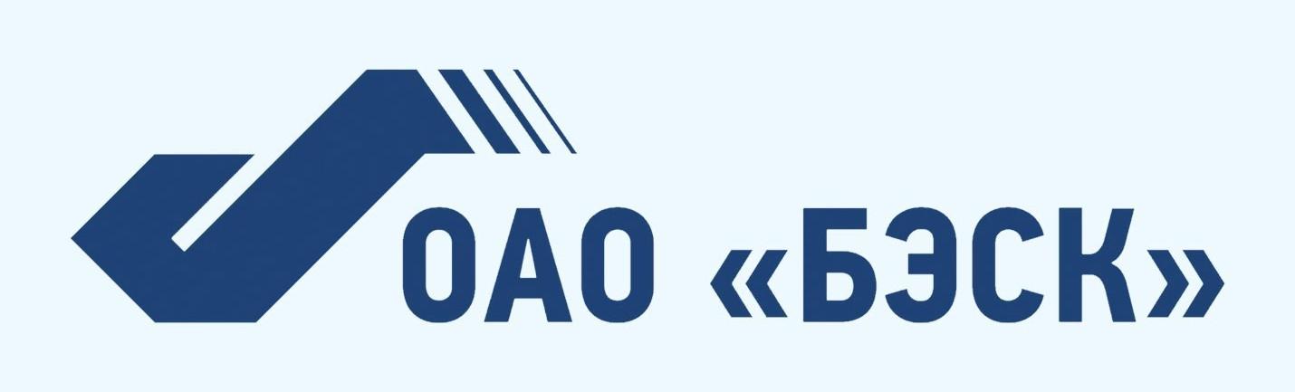 Братская электросетевая компания