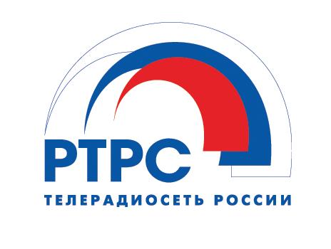 Иркутский областной радиотелевизионный передающий центр
